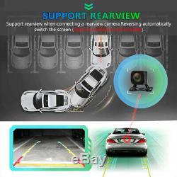 7.0 Car Stereo Radio GPS Navi For GMC Chevrolet Chevy Tahoe Chevy Silverad CD