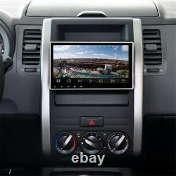 Android 9.1 Double Din 9inch HD Car Stereo Radio MP5 Player GPS Navi 3G/4G WiFi