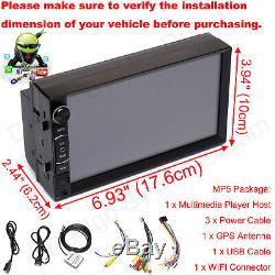 Fit Honda CIVIC 06 07 08 09 10 11 Android Car Radio Stereo GPS Wifi Free Camera