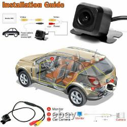 For 06 07 08 09 10 Dodge Ram Touch Bluetooth CD Usb Double Din Car Stereo Radio