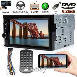 For 2006-2015 CHEVY SILVERADO TAHOE BLUETOOTH Car Stereo DVD Phonelink for GPS