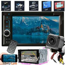 For Chevrolet Chevy Tahoe Car Stereo DVD Player Radio Touch Screen AUX In-Dash