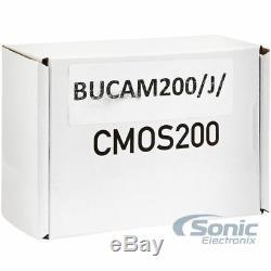 Pioneer AVH-210EX 6.2 Double DIN Bluetooth In-Dash Car Audio Receiver+Camera