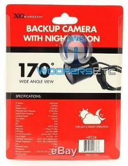 Pkg SOUNDSTREAM VR-624B 6.2 TV CD MP3 DVD BLUETOOTH USB SD AUX + BACK-UP CAMERA
