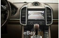 Sony Xav-ax7000 7 Double Din Car Stereo Apple Carplay, Android Auto, Fast Ship