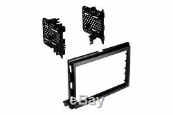 04-16 Ford Mercury Tactile Pioneer Double Din Bluetooth Usb Voiture Radio Stéréo