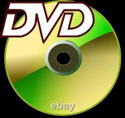2009-2012 Dodge Ram Truck DVD Bluetooth Écran Tactile Usb CD Aux Car Radio Stéréo
