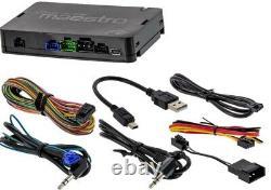 2010 2011 2012 2013 2014 Ford Mustang Car Radio Stereo Dash Kit & Harness