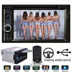 DVD De Voiture Radio Stéréo Bluetooth Pour Nissan Frontier Pathfinder Versa Sentra Tiida