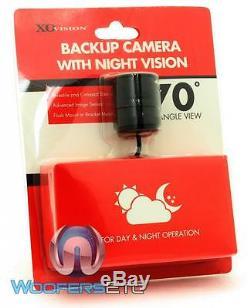 Pkg Soundstream Vr-624b 6.2 Lecteur CD Mp3 DVD Bluetooth Usb Sd Aux + Back-up Camera