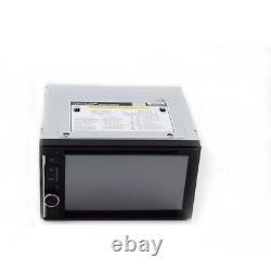 Pour Chevrolet Silverado Express1500 2500 3500 Voiture Stereo CD Radio Bluetooth